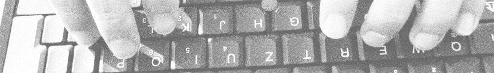 1_Tastatur_Banner_sw